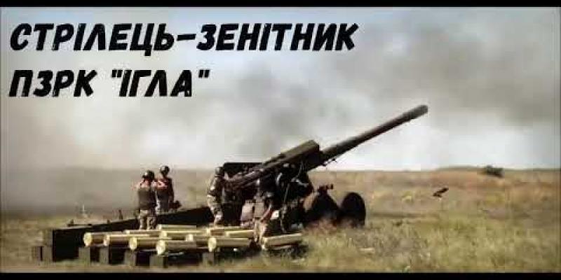 Вбудована мініатюра для Морська піхота України